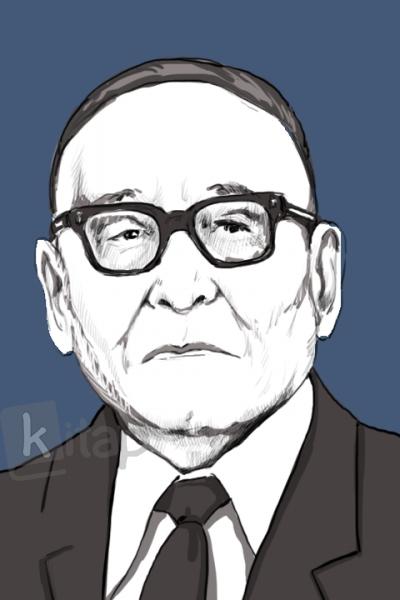 Ақжан Машанов
