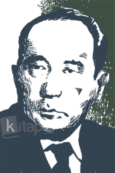 Ғафу Қайырбеков