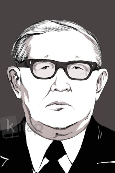 Жайық Бектұров