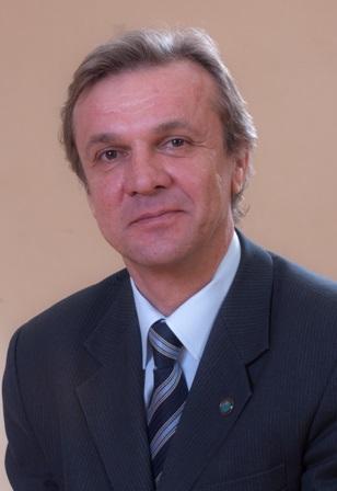 А.Н. Феофанов