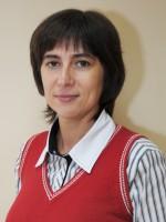 И.И. Потапова