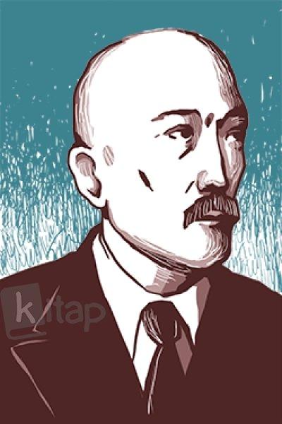 Спандияр Көбеев