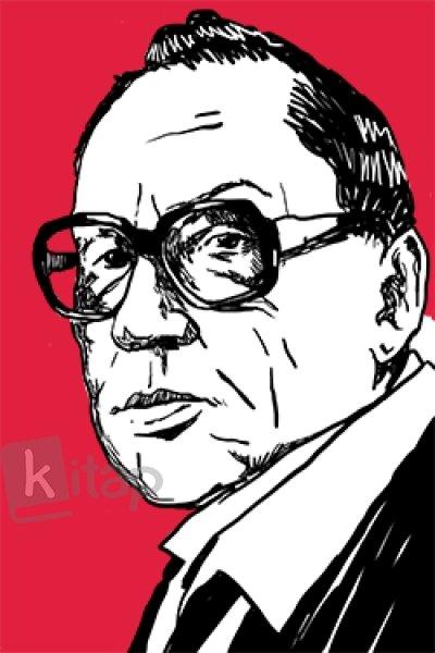 Жұбан Молдағалиев
