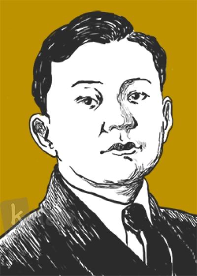 Саттар Ерубаев