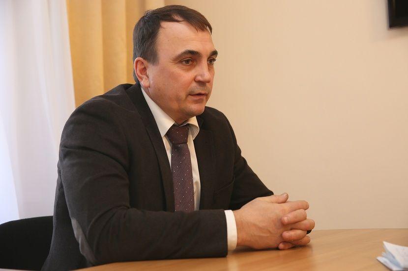 В.В. Ермолаев