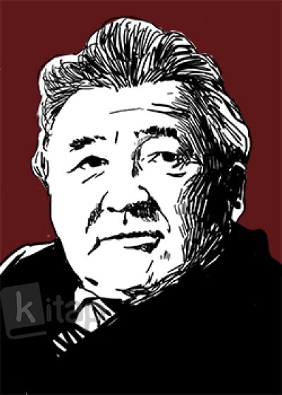 Тахауи Ахтанов