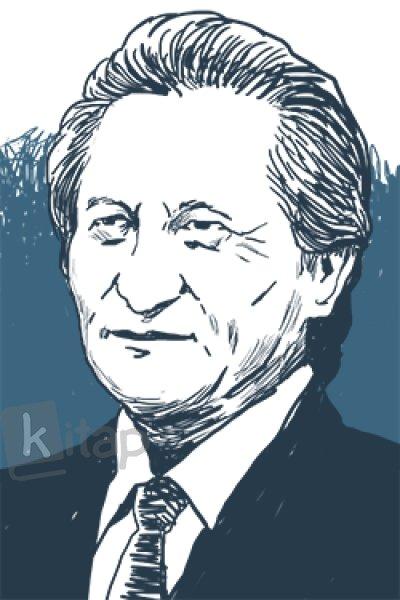 Қадыр Мырзалиев