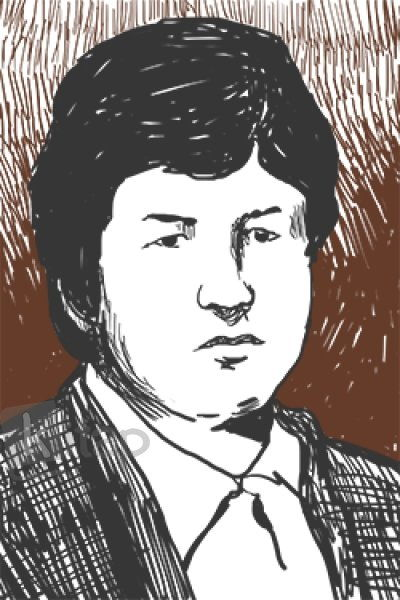 Марат Қабанбаев