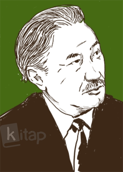 Қалижан Бекхожин
