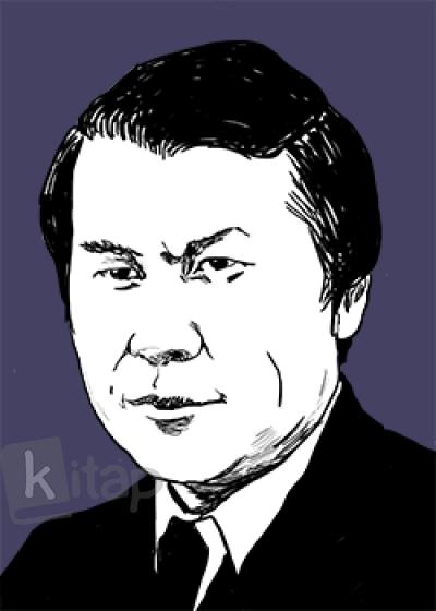 Қуаныш Жиенбай