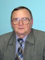Ю.М. Исаев