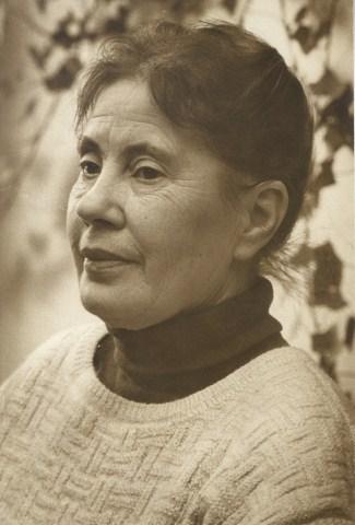 С.Е. Беляева