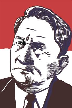 Ғабиден Мұстафин