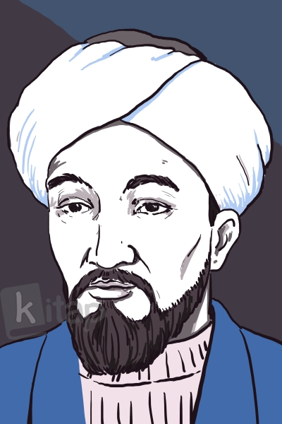 Әбунасыр әл-Фараби