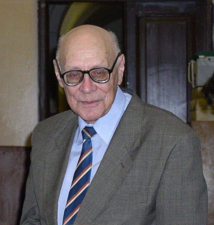 Е.Н. Соколова